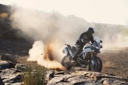 2020-Triumph-Tiger-900-Rally-Pro-12