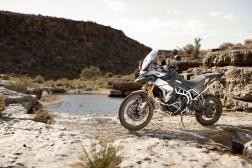 2020-Triumph-Tiger-900-Rally-Pro-15