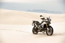 2020-Triumph-Tiger-900-Rally-Pro-27
