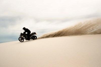 2020-Triumph-Tiger-900-Rally-Pro-33