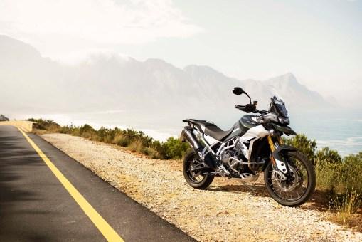 2020-Triumph-Tiger-900-Rally-Pro-35