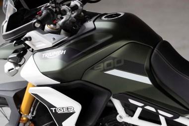 2020-Triumph-Tiger-900-Rally-Pro-57