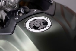 2020-Triumph-Tiger-900-Rally-Pro-71