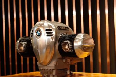 BMW-R18-boxer-engine-08
