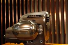 BMW-R18-boxer-engine-13