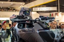 Husqvarna-Norden-901-concept-EICMA-Jensen-Beeler-12