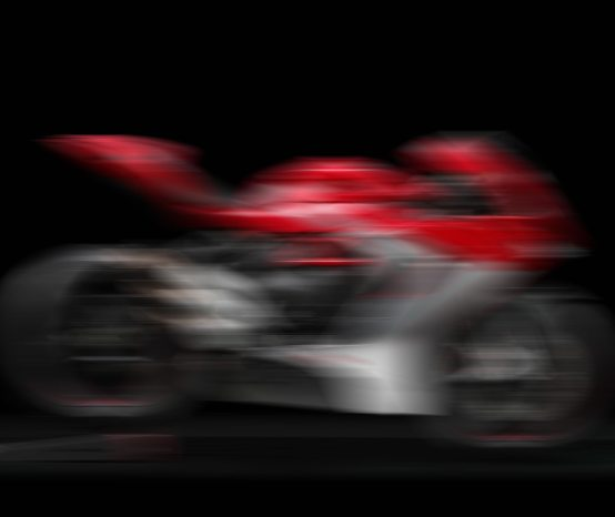 MV Agusta Working on 350cc Twin-Cylinder Motorcycles