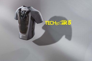Alpinestars-Tech-Air-5-airbag-vest-04