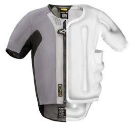 Alpinestars-Tech-Air-5-airbag-vest-06