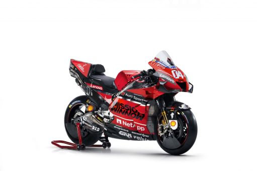 Ducati-Desmosedici-GP20-launch-02