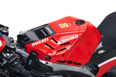 Ducati-Desmosedici-GP20-launch-13