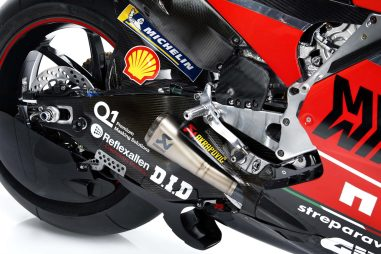 Ducati-Desmosedici-GP20-launch-17