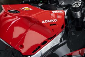 Ducati-Desmosedici-GP20-launch-22