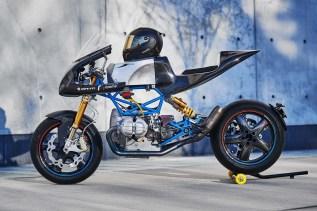 Scott-Kolb-BMW-race-bike-Gregor-Halenda-09