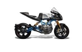 Scott-Kolb-BMW-race-bike-Gregor-Halenda-21