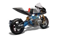 Scott-Kolb-BMW-race-bike-Gregor-Halenda-26