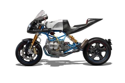 Scott-Kolb-BMW-race-bike-Gregor-Halenda-28