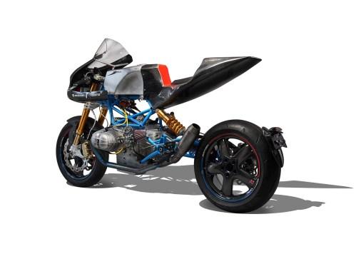 Scott-Kolb-BMW-race-bike-Gregor-Halenda-34