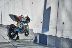 Scott-Kolb-BMW-race-bike-Gregor-Halenda-37