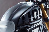ducati-scrambler-1100-pro-08