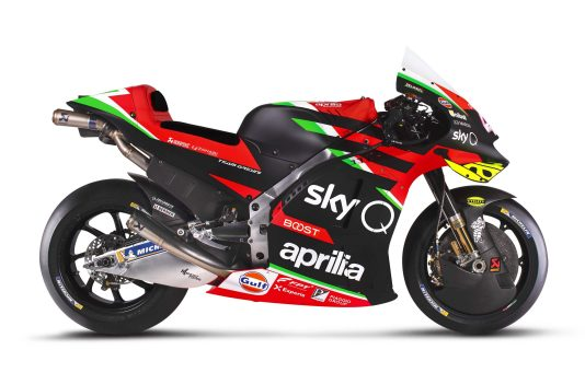 2020-Aprilia-RS-GP-MotoGP-05