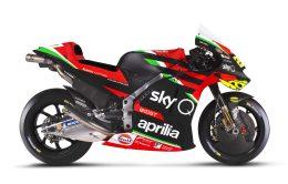 2020-Aprilia-RS-GP-MotoGP-06