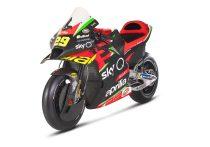2020-Aprilia-RS-GP-MotoGP-09