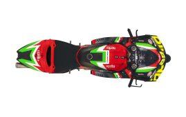 2020-Aprilia-RS-GP-MotoGP-13