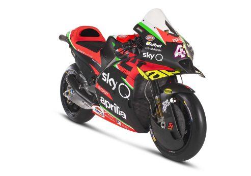 2020-Aprilia-RS-GP-MotoGP-15