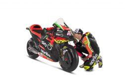 2020-Aprilia-RS-GP-MotoGP-Aleix-Espargaro-06