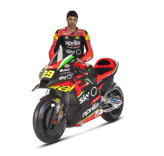 2020-Aprilia-RS-GP-MotoGP-Andrea-Iannone-02