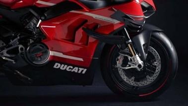 2020-Ducati-Superleggra-V4-leak-03