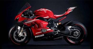 2020-Ducati-Superleggra-V4-leak-07