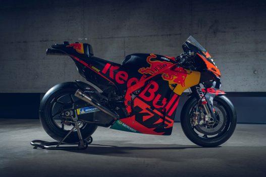 2020-KTM-RC18-Brad-Binder-MotoGP-01