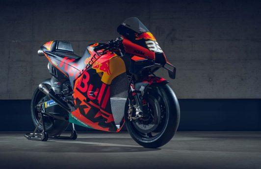 2020-KTM-RC18-Brad-Binder-MotoGP-03