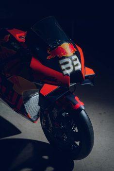 2020-KTM-RC18-Brad-Binder-MotoGP-06