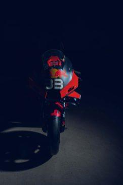 2020-KTM-RC18-Brad-Binder-MotoGP-10