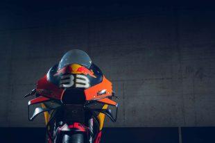 2020-KTM-RC18-Brad-Binder-MotoGP-13