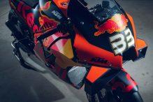 2020-KTM-RC18-Brad-Binder-MotoGP-29