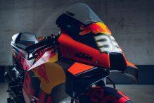 2020-KTM-RC18-Brad-Binder-MotoGP-31