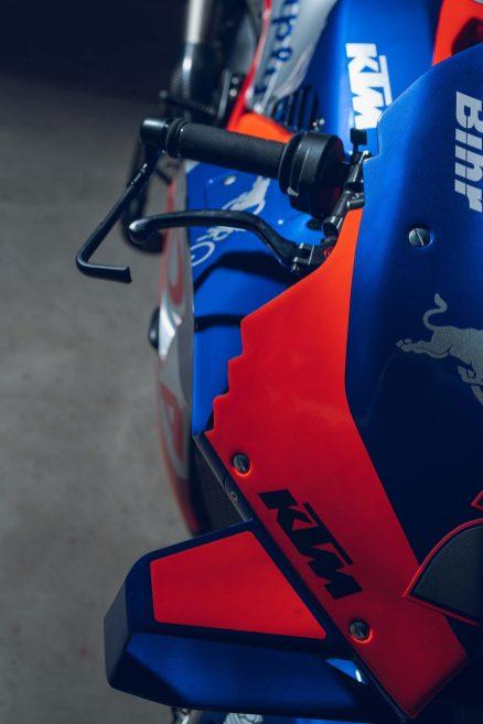 2020-KTM-RC18-Iker-Lecuona-Tech3-MotoGP-01