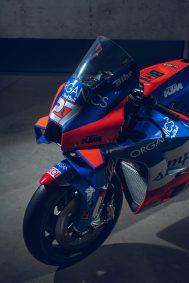2020-KTM-RC18-Iker-Lecuona-Tech3-MotoGP-05