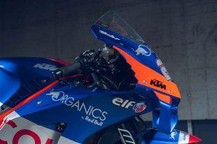 2020-KTM-RC18-Iker-Lecuona-Tech3-MotoGP-11