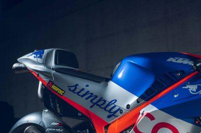 2020-KTM-RC18-Iker-Lecuona-Tech3-MotoGP-12