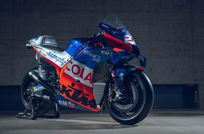 2020-KTM-RC18-Iker-Lecuona-Tech3-MotoGP-13