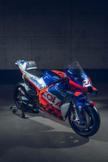 2020-KTM-RC18-Iker-Lecuona-Tech3-MotoGP-14