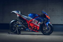 2020-KTM-RC18-Iker-Lecuona-Tech3-MotoGP-16