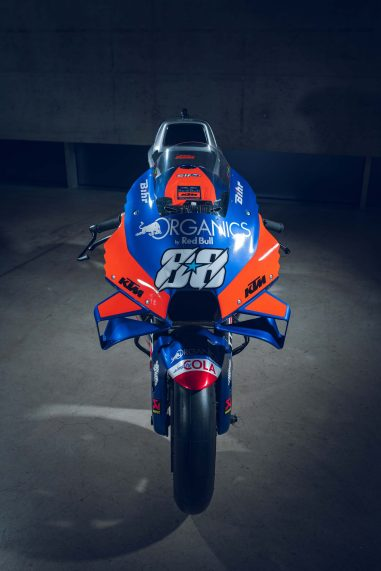 2020-KTM-RC18-Miguel-Oliveira-Tech3-MotoGP-14