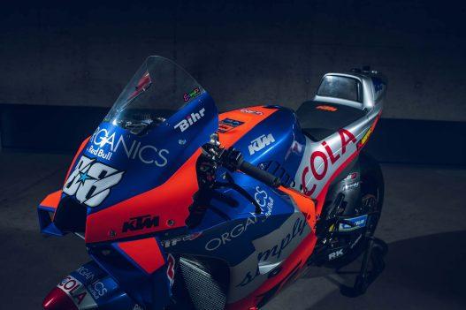 2020-KTM-RC18-Miguel-Oliveira-Tech3-MotoGP-18
