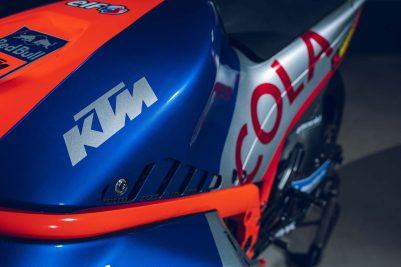 2020-KTM-RC18-Miguel-Oliveira-Tech3-MotoGP-21